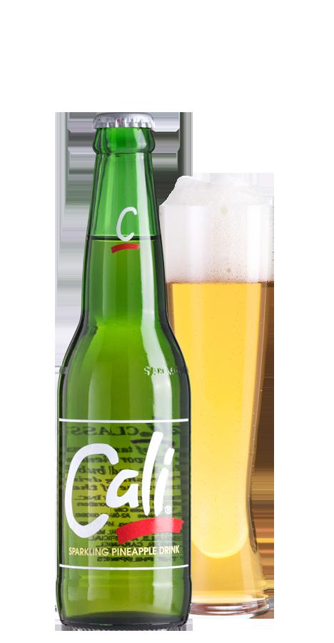 カリ パインビール